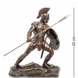 """Статуэтка Veronese """"Ахиллес - герой троянской войны"""" (bronze)"""