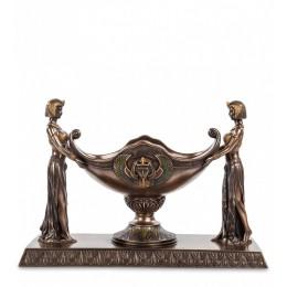 """Статуэтка Veronese """"Египтянки"""" (bronze)"""