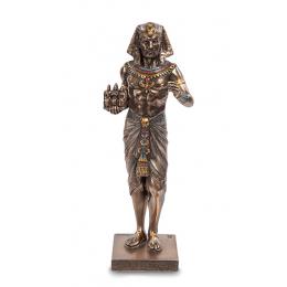 "Статуэтка Veronese ""Фараон"" (bronze)"