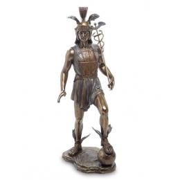 "Статуэтка Veronese ""Гермес - бог торговли"" (bronze)"