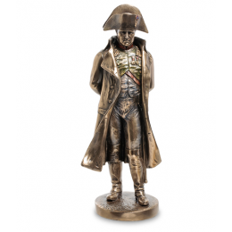 "Статуэтка ""Наполеон"" (bronze)"