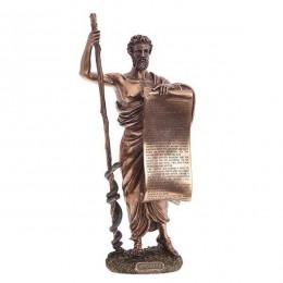 """Статуэтка Veronese """"Гиппократ"""" (bronze)"""