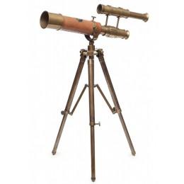 """Телескоп на триноге Esteban Ferrer """"Фернандес"""""""