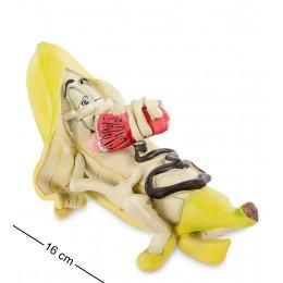 "RV- 01 Фигурка ""Банан в шоколаде"" (W.Stratford)"