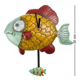 """RV-248 Часы """"Рыбный день"""" (W.Stratford)"""