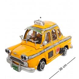 """BCAR- 4 Машина """"Taxi"""""""