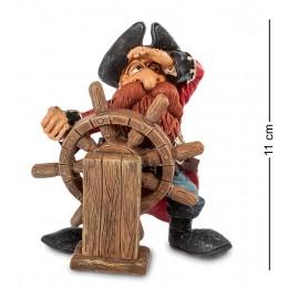 "RV-153 Фигурка Пират ""Билли Бонс"" (W.Stratford)"