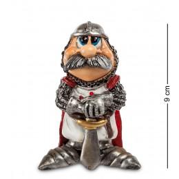 """RV-223 Фигурка Рыцарь """"Сэр Чарльз"""" мал. (W.Stratford)"""