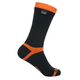 Водонепроницаемые носки DexShell Hytherm Pro (размер L)