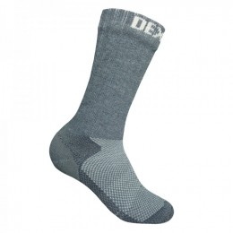 Водонепроницаемые носки DexShell Terrain Walking Socks DS828HG (размер L)