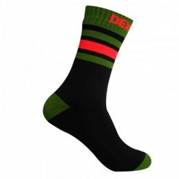 Водонепроницаемые носки DexShell Ultra Dri Sports Socks DS625WBO (размер L)