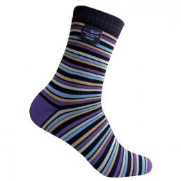 Водонепроницаемые носки DexShell Ultra Flex Socks (размер M)