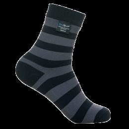 Водонепроницаемые носки DexShell Ultralite Bamboo Sock (размер M)