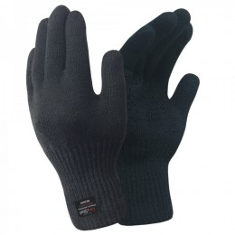 Водонепроницаемые перчатки DexShell Flame Resistant Gloves DG438 (размер L)