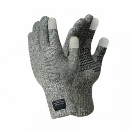 Водонепроницаемые перчатки DexShell TechShield (размер M)
