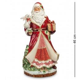 """CMS-38/ 2 Статуэтка """"Дед Мороз"""" (Pavone)"""