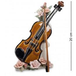 "CMS-15/25 Муз. фигурка ""Скрипка"" (Pavone)"