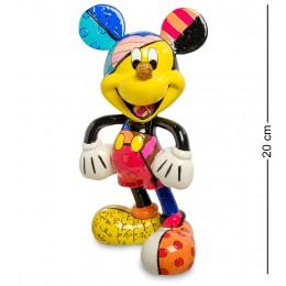 """Disney-4019372 Фигурка """"Микки Маус"""""""