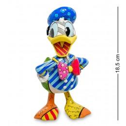 "Disney-4023844 Фигурка ""Дональд Дак"""