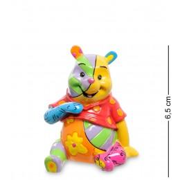 "Disney-4026296 Фигурка ""Винни Пух"""