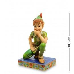 "Disney-4023531 Фигурка ""Питер Пэн (Герой детства)"""