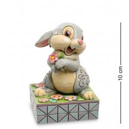 "Disney-4032866 Фигурка ""Тампер (Весна пришла!)"""