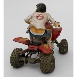 """FO-85060 Квадроцикл """"The Quad. Forchino"""""""