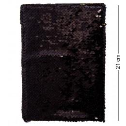 "NB-03/ 4 Блокнот ""Яркое настроение"""