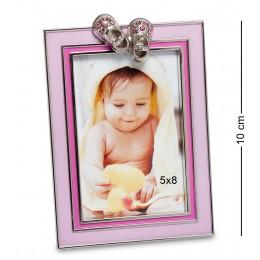 """CHK-012 Фоторамка """"Маленькая принцесса"""" (фото 5х8)"""