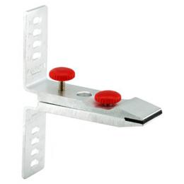 Lansky металлический держатель для заточных систем