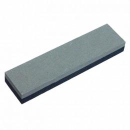 Lansky камень   точильный из (карбида вольфрама) Coarse/Fine