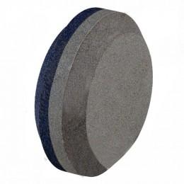 Lansky камень   точильный комбинированный COARSE 120/MEDIUM 240 GRIT