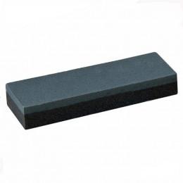 Lansky камень точильный  Coarse/Fine