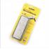 Lansky камень точильный NATURAL ARKANSAS SOFT (MEDIUM), S450 зернистость