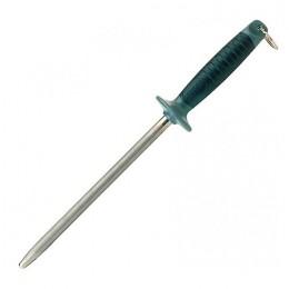 Lansky мусат для   заточки ножей с алмазным напылением