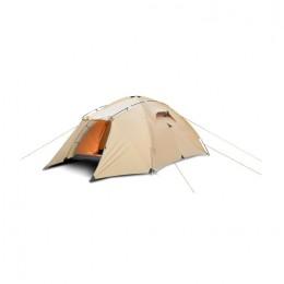 Палатка Trimm Trekking Tornado, 4