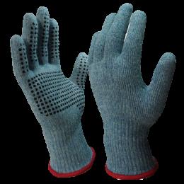 Водонепроницаемые перчатки DexShell ToughShield Gloves (размер S)