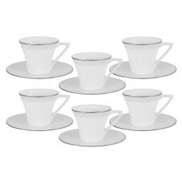 Кофейный набор Бриз