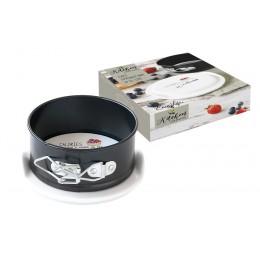 Блюдо с разъёмной формой для пирога 11см Kitchen Elements в подарочной упаковке