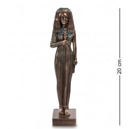 """WS-467 Статуэтка """"Египетская богиня"""""""