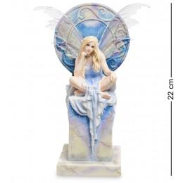 """WS-252 Статуэтка в стиле Фэнтези """"Небесная фея"""""""
