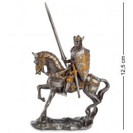 """WS-804 Статуэтка """"Рыцарь"""""""