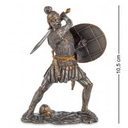 "WS-805 Статуэтка ""Воин с мечом"""