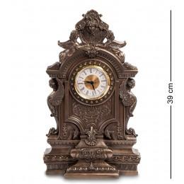 """WS-611 Часы в стиле барокко """"Сфинкс"""""""