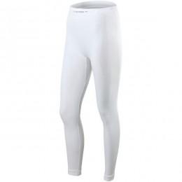 Штаны  женские Lasting Aura, белые (размер L-XL)