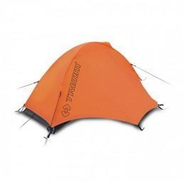 Палатка Trimm Trekking ONE DSL, оранжевый 1